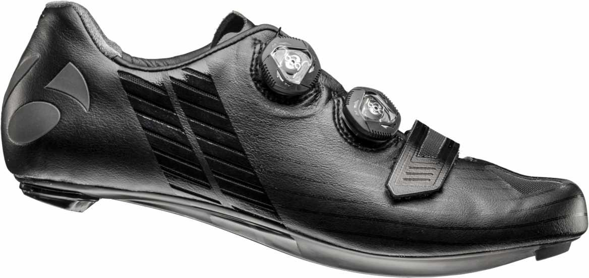 Bontrager XXX Road Shoe sort | Shoes