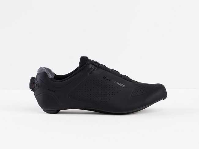 Sko Bontrager Ballista hvid | Shoes