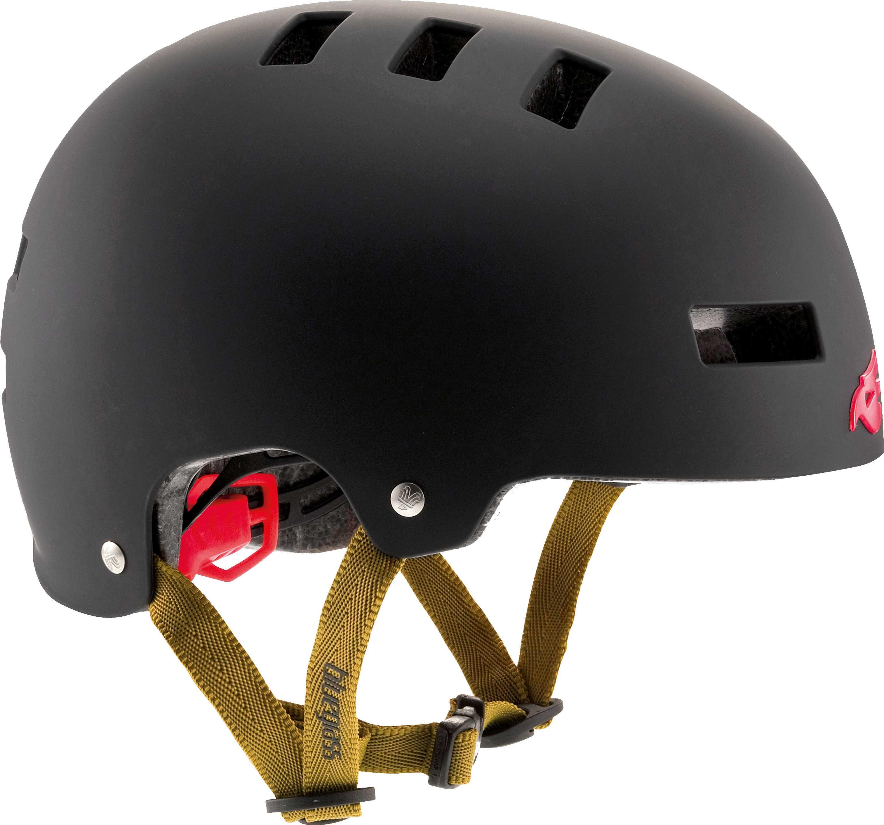 Bluegrass Super Bold Helmet - metallic silver | Hjelme
