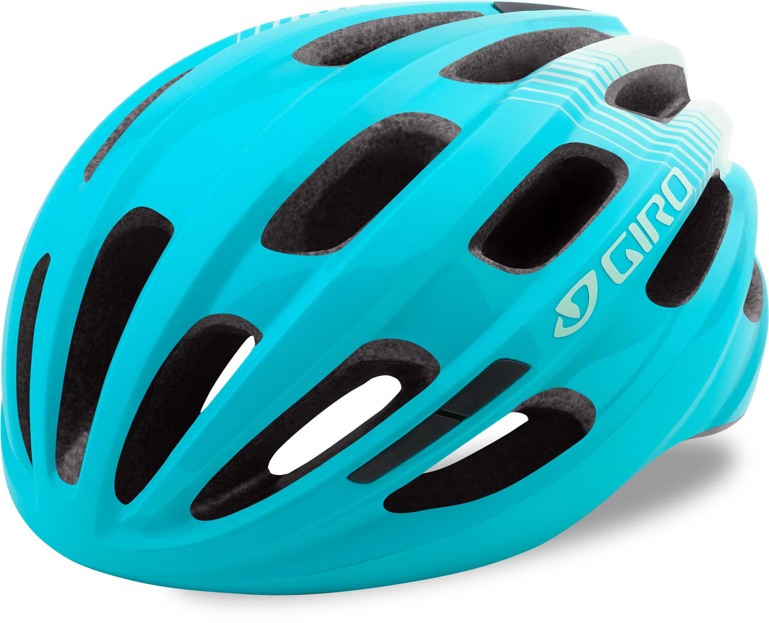 Hjelm Giro Isode MIPS mat blå | Helmets