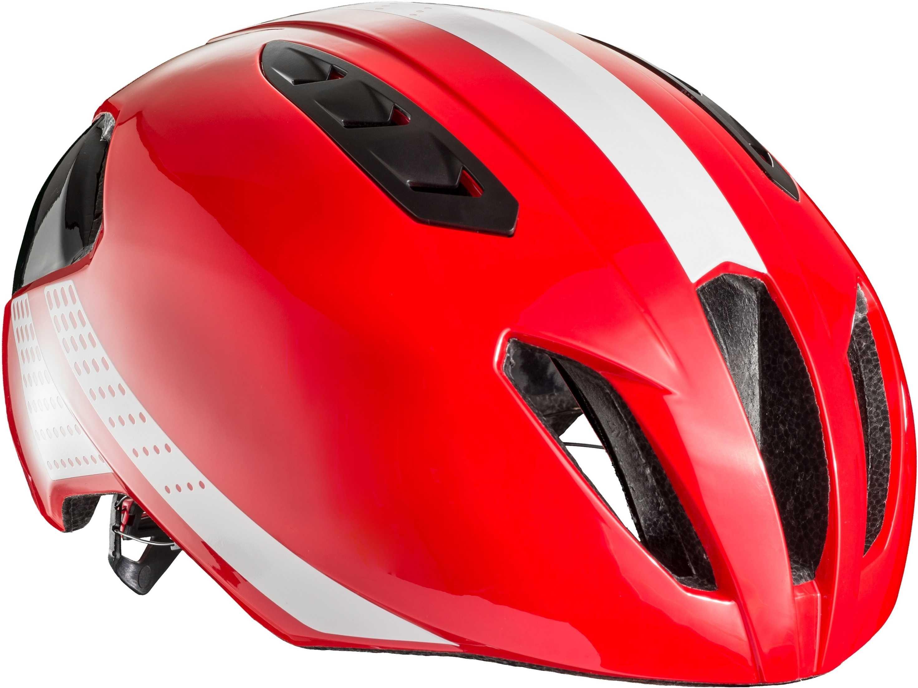 Hjelm Bontrager Ballista MIPS sort | Helmets
