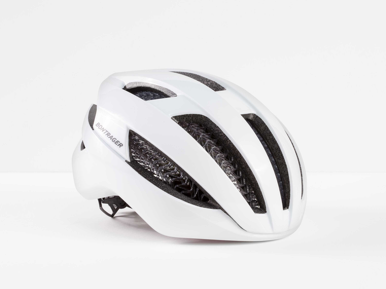 Bontrager Specter WaveCel Road Bike Helmet | Hjelme