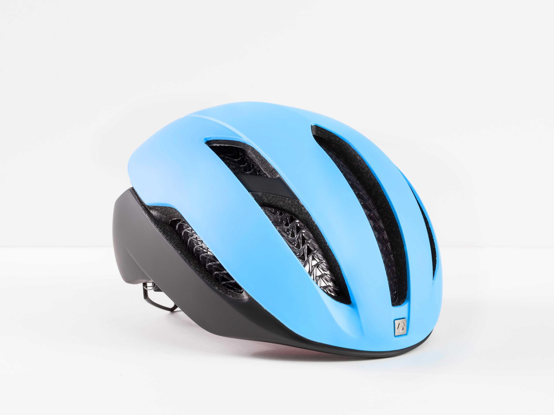 Hjelm Bontrager XXX WaveCel rød | Helmets