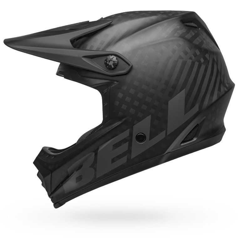 Bell Full-9 MTB Helmet (2019) | Helmets