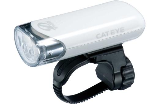 Cateye HL-EL135 Vit