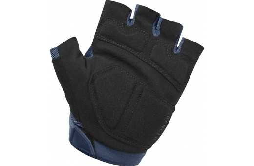 Mdnt Ranger Glove Gel