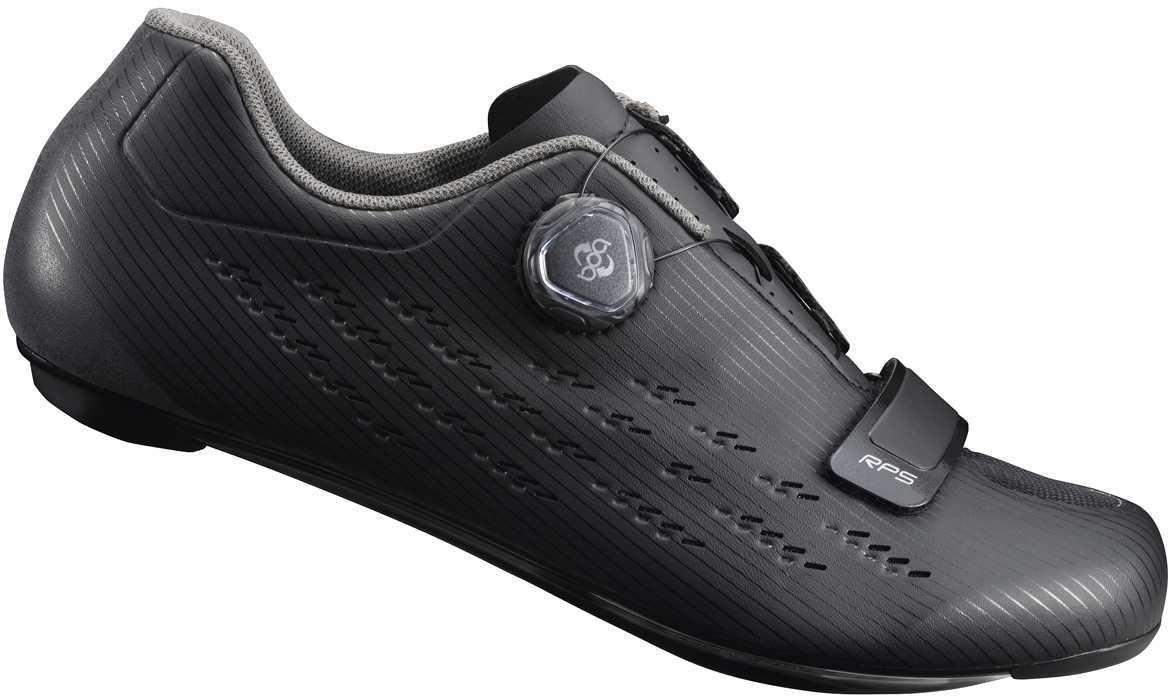Skor Shimano RP501 svart