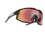 Cykelglasögon Bliz Vision multi svart