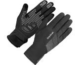 Handskar GripGrab Ride Waterproof Winter Svart