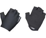 Handskar GripGrab Aerolite InsideGrip svart