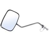 Backspegel OXC Deluxe Reflex