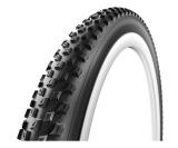 Cykeldäck Vittoria Barzo Rigid 55-622 (29X2.25) Svart