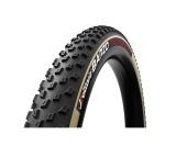 Cykeldäck Vittoria Barzo TLR G2 4C 55-622 (29x2.25) skinwall/Svart