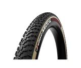 Cykeldäck Vittoria Mezcal TLR G+ 4C 55-622 (29x2.25) Brun/Svart