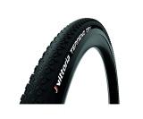 Cykeldäck Vittoria Terreno Dry 2C 37-622 (700x37c) Svart