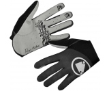 Handskar Endura Hummvee Lite Icon svart