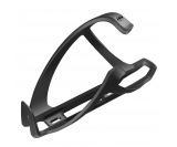 Flaskställ Syncros Bottle Cage Tailor 1.0 R Black