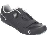 Cykelskor Scott Road Comp Boa svart/silver