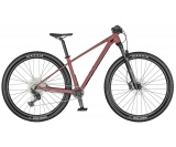 MTB Scott Contessa Scale 940