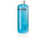 Tvättmedel Assos Active Wear 1 liter