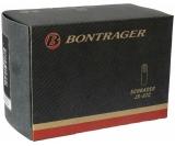 Cykelslang Bontrager Standard 20/25-622 racerventil 48 mm
