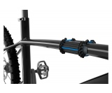 Ramskydd Thule Carbon Frame Protector
