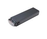 Batteri Promovec pakethållare 36 V 10.4 Ah 374 Wh