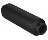 Adapter Thule OutRide Thru Axel Adapter 12x100 mm