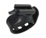 Sigma Spare Holder For Buster Black Silicone 00415