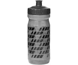 Flaska GripGrab 600 ml svart