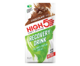 Proteinpulver High5 Protein Recovery 60 g Choco