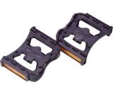 Pedalplatta BBB Feetrest Spd/Std