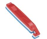 Däckavtagare BBB Easylift blå/vit/röd 3 St