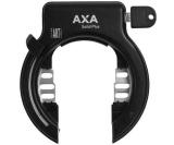 Ramlås Axa Solid Plus Svart Utan Förpackning