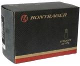 Cykelslang Bontrager Standardcykel 35/44-622 bilventil 48 mm