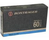 Slang Bontrager Race X Lite 48/54-622 (29 x 1.9/2.125) racerventil 48 mm