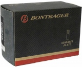 Cykelslang Bontrager Trike 4.10/3.50-4 90° bilventil