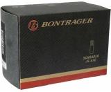 Cykelslang Bontrager Standard 38/54-406 (20 x 1.5/2.125) Biventil 35 mm