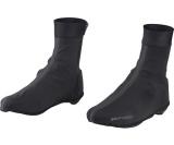 Skoöverdrag Bontrager Waterproof svart