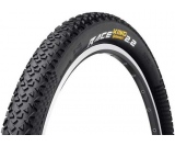 Däck Continental Race King Performance 55-559 (26 x 2.20) svart