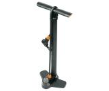 Golvpump SKS Air-X-Press 8.0 svart
