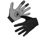 Handskar Endura SingleTrack Windproof svart