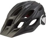 Cykelhjälm Endura Hummvee matt svart