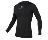 Aluskerrasto Endura Engineered Baselayer musta