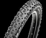 Cykeldäck Maxxis Ardent EXO 2C TL-Ready 56-622 (29 x 2.25) vikbart svart