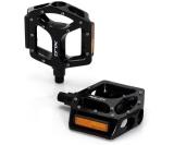 Pedaler XLC PD-M10 svart