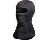 Balaclava Scott AS 10 svart