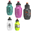 Syncros Kids Bottle set flaska + flaskställ