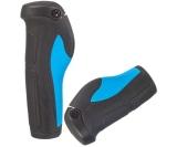 Handtag Spectra Bio+ 90/130mm svart/blå