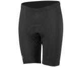 Shorts TEC Basic Spinning svart